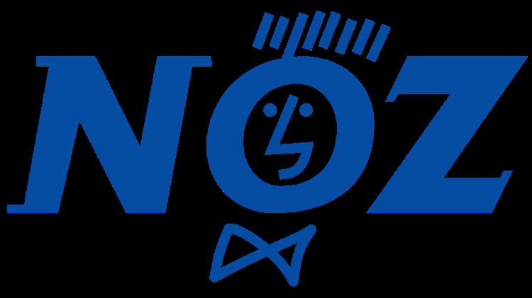 Lot H-I-J – NOZ