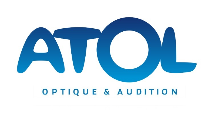 Bat A : Lot G – ATOL Optique & Audition