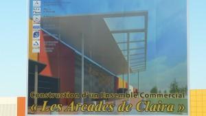 201104 arcades claira