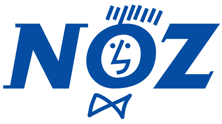Lot H-I-J – 750 m² : NOZ