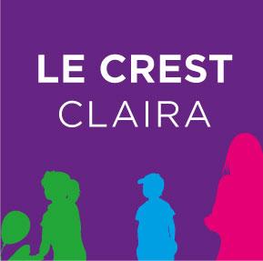 Le Crest